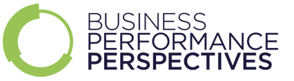 Business Performance Perspectives